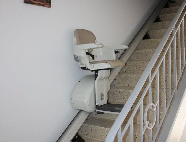 escalier-redim