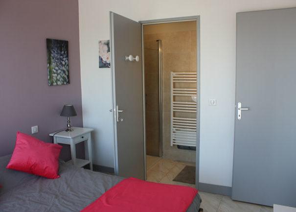 chambre-sdb2