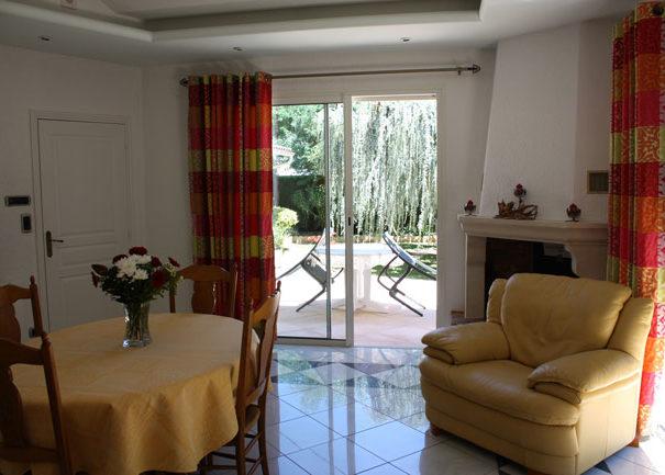 salon-veranda